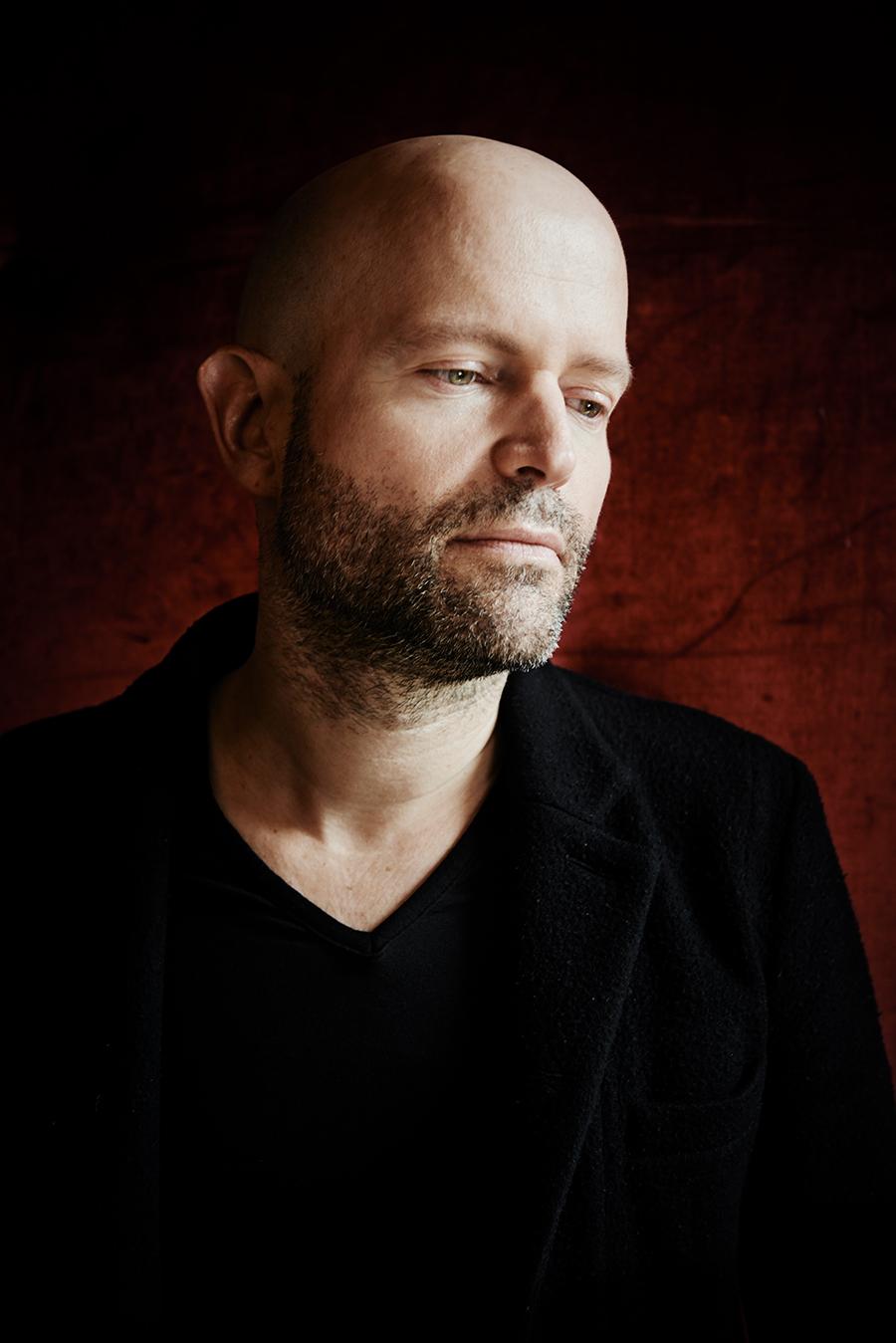 Marc-Forster