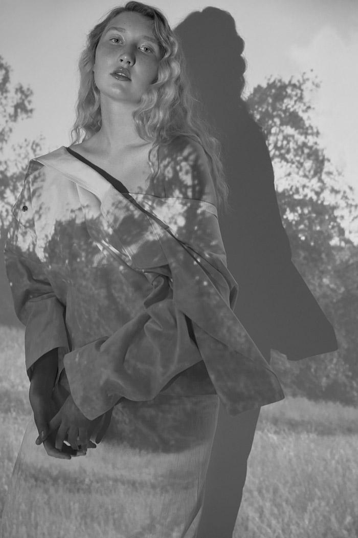 angelika_annen_01-Kopie